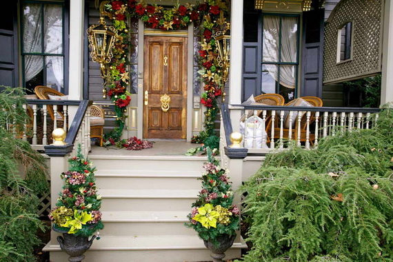 Modern-Christmas-Decorating-Ideas_18