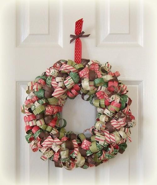 christmas-ribbon-wreath